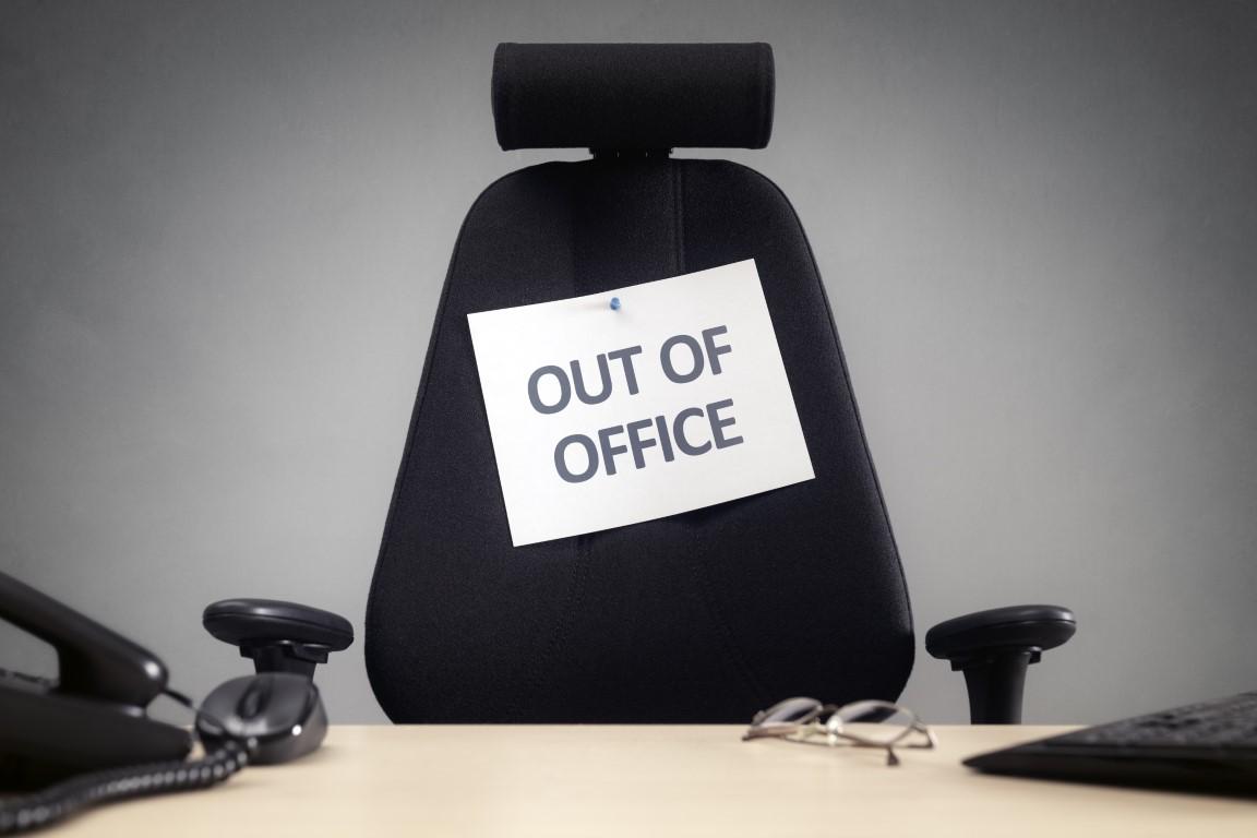 Combien vous coûte l'absentéisme dans votre entreprise ?