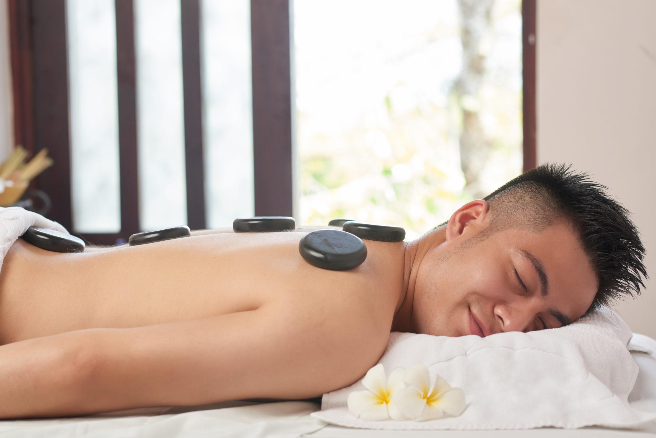 Comment bien reposer son dos