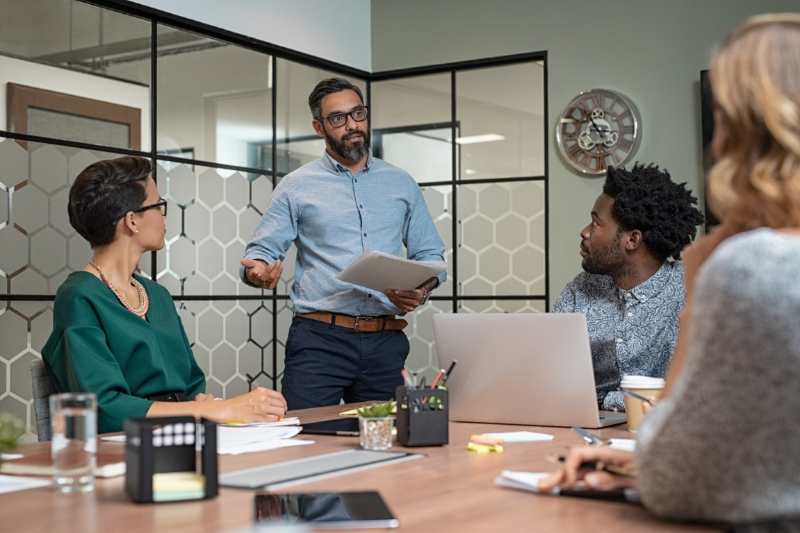 Comment former ses salariés à la réduction des risques