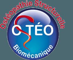 Logo-label-osteo-afo
