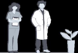 doctors-1
